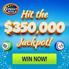 Win Real Cash Money Playing Free Mobile Slots & Internet Bingo Games With The Bingo Hall Casinos Online Slots Tournaments. Best USA Slots Casinos Bonuses.
