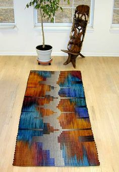 Gunther Wall and Floor Pieces - #2421