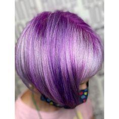 Fantasia di colore Fantasy Hair Color, Long Hair Styles, Beauty, Fantasy, Long Hairstyle, Long Haircuts, Long Hair Cuts, Beauty Illustration, Long Hairstyles