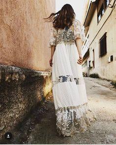 """Páči sa mi to: 91, komentáre: 9 – MAZUMIS Greek Handmade Fashion (@mazumis) na Instagrame: """"#bohemiandress 🌸chcem všetky doma 🌸@mazumis #summercollection 💙Celá kolekcia zatiaľ len na…"""""""