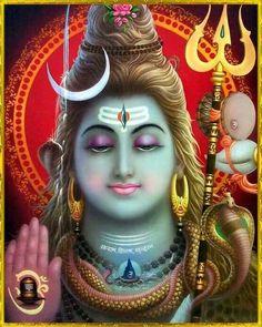 April 2014 – Page 17 – Vedic Astrology – Acharya Priti Bhargava Shiva Hindu, Shiva Art, Shiva Shakti, Krishna Art, Hindu Deities, Hindu Art, Hinduism, Indiana, Lord Shiva Family