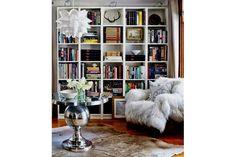 California Chrome in the Home | California Home + Design