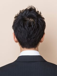 スマッシュライジングショート Butch Hair, Japanese Men, Butches, Beauty Box, Hairstyle, Popular, Business, Hair, Clothes