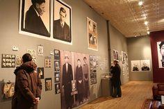 Intuit Museum by kellylj, via Flickr