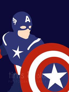 23 Trendy kids room ideas for boys superhero marvel captain america Avengers 2012, Avengers Superheroes, Marvel Comics, Poster Marvel, Cartoon Movie Characters, Black Widow Winter Soldier, Mini Canvas Art, Marvel Captain America, Trendy Kids
