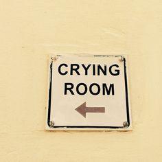 #malte #cryingRoom