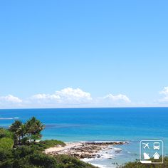 Como não amar Trancoso, Bahia? <3 <3 #CurtaOBrasil #AmoViajar #Viagens #ClubeTurismo