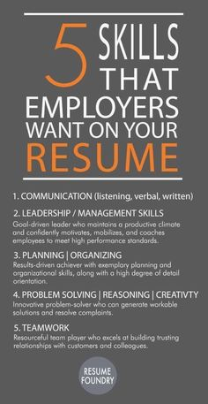 Resume Tips! templates Resume Tips! no experience Resume Tips! skills Resume Tips! healthcare Resume Tips! objective Resume Tips! career change Resume Tips! cheat sheets Resume Tips! for moms Resume Tips! for teens Resume Tips! Resume Writing Tips, Resume Skills, Job Resume, Writing Skills, Job Interview Preparation, Job Interview Questions, Job Interview Tips, Job Interviews, Job Career