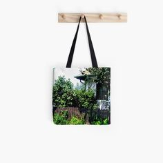 'old town' Tote Bag by godolilla Transparent Stickers, Glossier Stickers, Sell Your Art, Old Town, Cotton Tote Bags, Art Boards, My Design, Finding Yourself, Throw Pillows