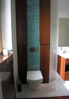 Projektowanie łazienki Lublin
