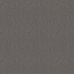 Silky (CA8178/190) - Carlucci di Chivasso Wallpapers - A plain wallcovering in a lustre granite grey  colour way - other colours available. Please request a sample for true colour match. Free pattern match. Paste the wall wallcovering.