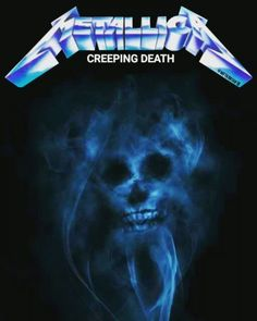 Hardwired To Self Destruct, Metallica Tattoo, Robert Trujillo, Heavy Metal Art, Hard Rock, Kirk Hammett, Guitars For Sale, James Hetfield, Rock T Shirts