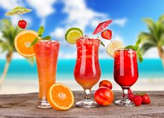 Download wallpaper cocktails,  Cocktails,  glasses,  ice free desktop wallpaper in the resolution 5500x3970 — picture №497640