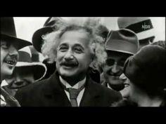 ((( Doku ))) Was Einstein noch nicht wusste ((( Doku )))