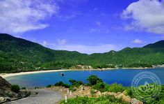 Cu Lao Cham Island Tour in 1 day is great choice while traveling to Hoi An in Vietnam. After visiting all historical places in Hoi An, need to try something new, then join the tour to Cu Lao Cham will be the best choice.