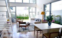 Imóvel para Morar, Apartamento, Vila Beatriz, São Paulo - SP | AXPE Imóveis Especiais