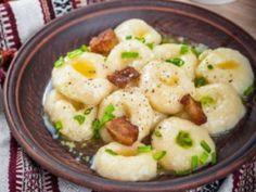Спасибо, что напомнили бабушкин и мамин рецепт! Вкусно и интересно. Potato Salad, Food And Drink, Potatoes, Cooking Recipes, Ethnic Recipes, Chef Recipes, Cooking, Potato