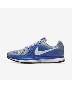 Our collection of men s sports shoes includes running 080e59477
