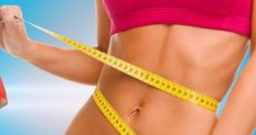 3 napos katonai diéta: Több kilót is fogyhatsz vele | Page 2 | Femcafe
