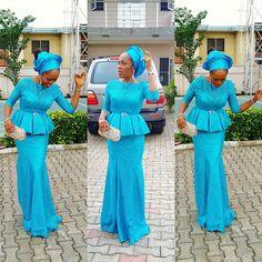 yomisummerhues ~African fashion, Ankara, kitenge, African women dresses, African prints, Braids, Nigerian wedding, Ghanaian fashion, African wedding ~DKK
