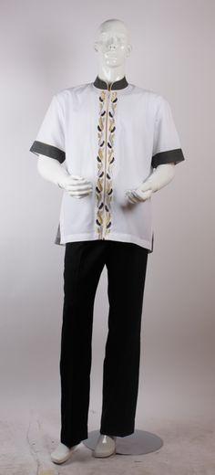 Hotel Valet Parker Uniforms dubai,UAE