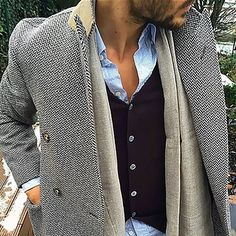"We love suits so much that we dedicate this board to incredible styles and icons www.memysuitandtie.com/ <a class=""pintag searchlink"" data-query=""%23mensfashion"" data-type=""hashtag"" href=""/search/?q=%23mensfashion&rs=hashtag"" rel=""nofollow"" title=""#mensfashion search Pinterest"">#mensfashion</a> <a class=""pintag"" href=""/explore/men/"" title=""#men explore Pinterest"">#men</a> <a class=""pintag searchlink"" data-query=""%23mens"" data-type=""hashtag"" href=""/search/?q=%23mens&rs=hashtag"" rel=""nofollow"" title=""#mens search Pinterest"">#mens</a> <a class=""pintag searchlink"" data-query=""%23suit"" data-type=""hashtag"" href=""/search/?q=%23suit&rs=hashtag"" rel=""nofollow"" title=""#suit search Pinterest"">#suit</a> <a class=""pintag"" href=""/explore/grey/"" title=""#grey explore Pinterest"">#grey</a> <a class=""pintag"" href=""/explore/blue/"" title=""#blue explore Pinterest"">#blue</a> <a class=""pintag"" href=""/explore/green/"" title=""#green explore Pinterest"">#green</a> <a class=""pintag"" href=""/explore/black/"" title=""#black explore Pinterest"">#black</a> <a class=""pintag searchlink"" data-query=""%23tie"" data-type=""hashtag"" href=""/search/?q=%23tie&rs=hashtag"" rel=""nofollow"" title=""#tie search Pinterest"">#tie</a> <a class=""pintag searchlink"" data-query=""%23shirt"" data-type=""hashtag"" href=""/search/?q=%23shirt&rs=hashtag"" rel=""nofollow"" title=""#shirt search Pinterest"">#shirt</a> <a class=""pintag searchlink"" data-query=""%23gentlemen"" data-type=""hashtag"" href=""/search/?q=%23gentlemen&rs=hashtag"" rel=""nofollow"" title=""#gentlemen search Pinterest"">#gentlemen</a>"