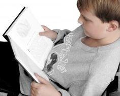 Leseerziehung in de Grundschule;  e-lisa-academy