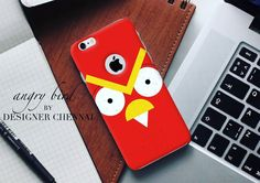Angry Bird by Designer Chennai @designerchennai Buy now at www.colorpur.com #Apple #flatlay #Graphic #graphicdesign #art #Adobe #photoshop #illustration #illustrator #angry #gaming #mobilecover #mobilecase #bloggerlove #bangaloreblogger #Bangalore #delhiblogger #blogger #Motorola #OnePlus #Xiaomi #mi #LeEco2 #lenovo #artist #delhi #Mumbai #OnePlus3 #angrybirds #DesignerChennai