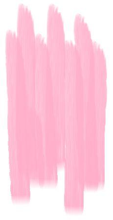 dietcokeandasmoke: d-usk-til-dawn: this colour what she said