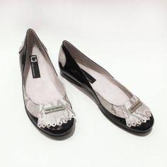 #shoes #design #ss2014 #lidija