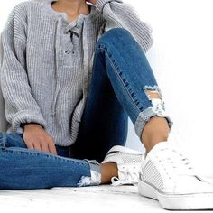 Find More at => http://feedproxy.google.com/~r/amazingoutfits/~3/qgC1uHLF3-M/AmazingOutfits.page