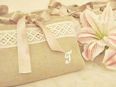 Bridesmaid gift...fill with wedding day essentials & gift card?
