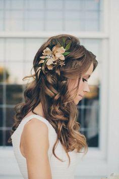 Noiva-com-flor-no-cabelo-Casar-com (15)