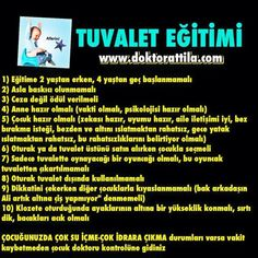 This post was discovered by ErDin BeYaZıt. Discover (and save!) your own Posts on Unirazi.