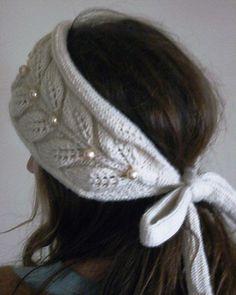 Ravelry: noble pattern by Cathy Carron Free Knitting, Lana, Ravelry, Knit Crochet, Winter Hats, My Style, Pattern, Crafts, Accessories