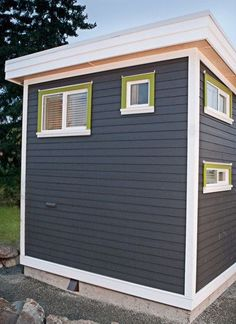 12 cubed. 12x12 sq ft. Plus 12 feet high= 1728 Cubic Feet of space.  Beautiful inside. Tiny Home