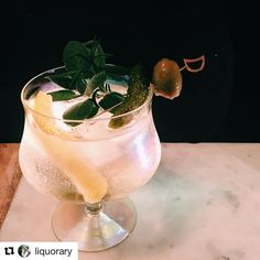 we could def go one for one these right now!! thanks @liquorary for this gorgeous shot of my moon cocktail pick in action!! #scbarware #sarahcecelia  #cocktailpicks #handmade #thisismadeindc #acreativedc