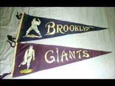 Image result for new york giants baseball 1916