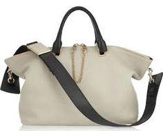 chloe handbag - Google Search