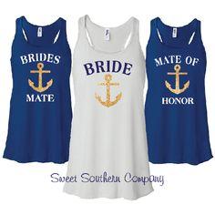 Brides Mate