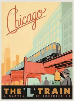 st louis posters - Google Search