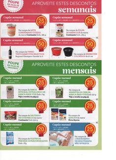 Cupões de desconto Continente Magazine - http://parapoupar.com/cupoes-de-desconto-continente-magazine-4/