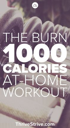 Want to burn calories at home? This at-home workout will help you burn calories without the use of any gym equipment. Lose weight, burn calories, and watch TV. Workout To Lose Weight Fast, Lose Weight In A Week, Losing Weight Tips, Want To Lose Weight, Easy Weight Loss, How To Lose Weight Fast, Burn 1000 Calories Workout, Burn Calories, Fitness Inspiration Quotes