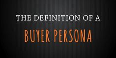 Definition-of-Buyer-