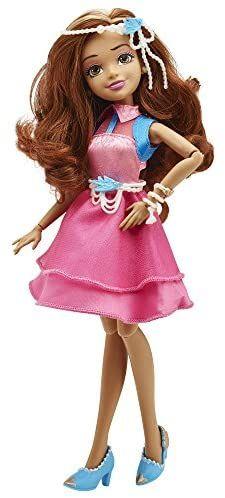 King Charles Puppy, Signature, Disney Descendants, Lol Dolls, Disney Princess, Disney Characters, Amazon, Games, Toys