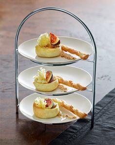 Delight By Tafelstern. #Loza #Restaurantes #Porcelana #Chefs #Diseño Www.