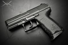 Heckler and Koch P2000 9mm 13rd Find our speedloader now! http://www.amazon.com/shops/raeind