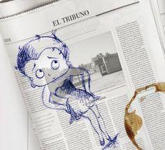 NOVEDADES LITERARIAS: Enero 2012, por Marina Gómez Patricio