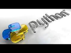 7 Best python images   Programming languages, Python programming