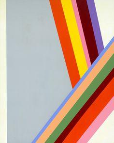 Flex, by Gary Petersen | 20x200